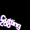 CUTTING ZOO