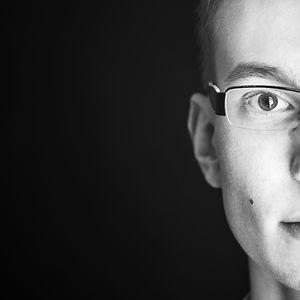 Profile picture for Krzysztof Kusmierek
