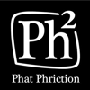 Phat Phriction