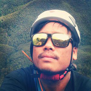 Profile picture for Danny Tan