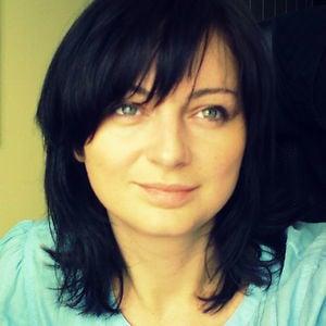 Profile picture for bozena stepien