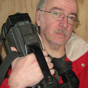 Profile picture for German Busch Limpricht
