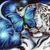 cerys louisa montoya-sharp