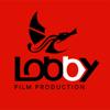 LobbyProductions . Filmes