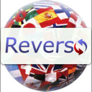 Profile picture for Reverso