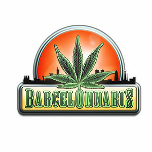 Profile picture for Barcelonnabis