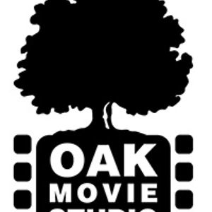Profile picture for Oak Movie Studio