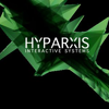 HYPARXIS Interactive Systems