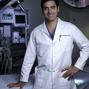 Profile picture for Robert Guida, M.D.