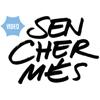 Senchermés Fotografía