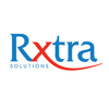 Rxtra Solutions