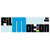 FilMotion // Luca Carton