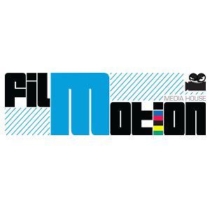 Profile picture for FilMotion // Luca Carton