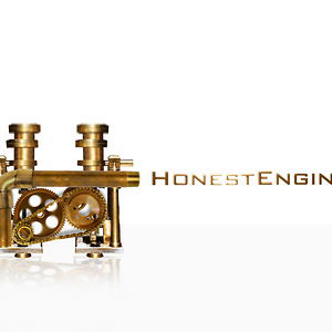 Profile picture for Honest Engine TV