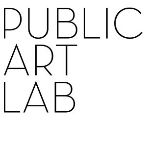 Profile picture for Public Art Lab