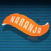 Naranja Studio