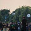 Viva con Agua in Berlin