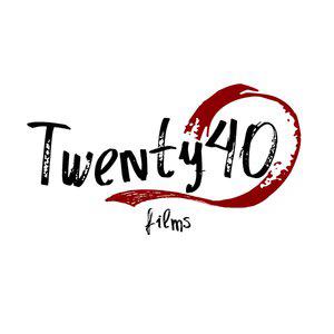 Profile picture for Twenty40 Films