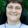 Sister Mary Marta Abbott