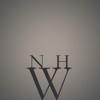 Nicholas Windsor Howard