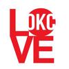 LOVE OKC