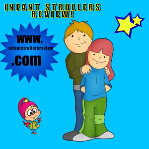 Profile picture for Infant Strollers
