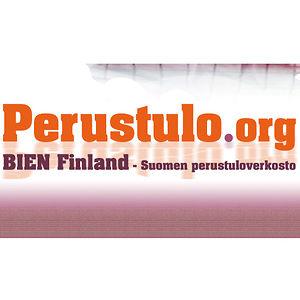 Profile picture for BIEN Finland
