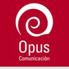 Opus Comunicación
