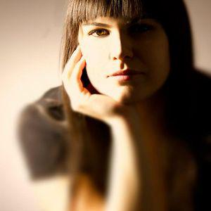 Profile picture for Giorgia Scalia