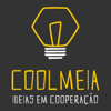 Coolmeia, Ideias em Cooperação