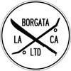 BorgataLTD