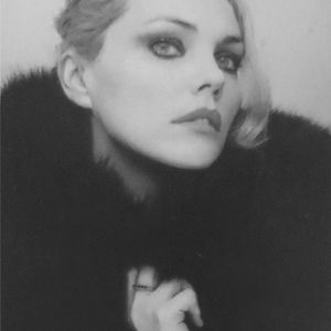Profile picture for Dodda Maggý