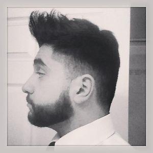 Profile picture for Serkan Darende