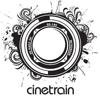 Cinetrain