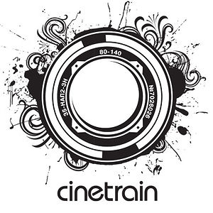 Profile picture for Cinetrain