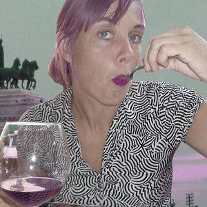 Profile picture for Carina Randløv