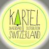 kartel.distribution