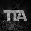 TTA studios
