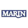 MARIN multimedia