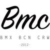 bmc media