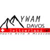 YWAM Davos