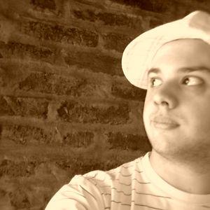 Profile picture for MetVision