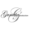 Gunata Production