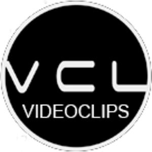 Profile picture for videoclipdeluxe