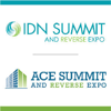IDN / ACE Summit & Reverse Expo
