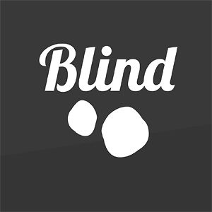 Profile picture for Blind Media