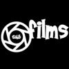 TKB Films
