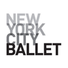 New York City Ballet.