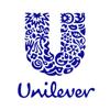 Corporate Affairs Unilever SV