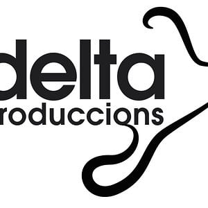 Profile picture for Delta Produccions
